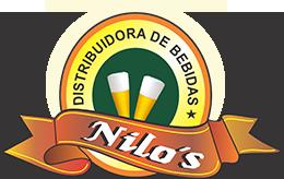Disk Bebidas BH – Distribuidora de Bebidas em bh