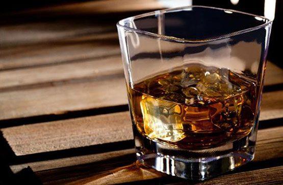 ofertas-de-whisky
