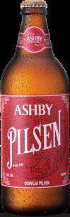Ashby Pilsen
