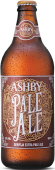 Ashby Pale Ale Extra