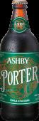 Ashby Porter