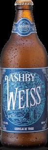 Ashby Weiss