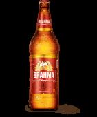 Brahma Litrão 1000 ml
