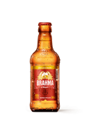 Brahma Litrinho