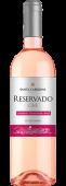 Vinho Chileno Santa Carolina Rsdo. Salvg. Rosé