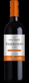 Vinho Chileno Santa Carolina Rsdo. Carmenere