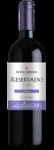 Vinho Chileno Santa Carolina Rsdo. Merlot