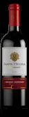 Vinho Chileno Santa Helena Rsdo. Cab. Sauvignon