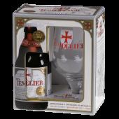 Kit Cerveja Tempelier