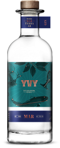 Gin YVY – MAR – 700 ml