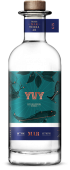 Gin YVY – MAR – 700 ml