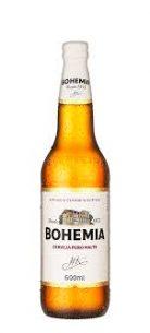 Bohemia Puro Malte