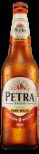 Petra Puro Malte 600 ml