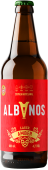 Albanos Amber Lager