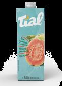 Néctar Tial Goiaba