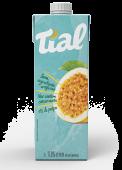 Néctar Tial Maracujá