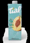 Néctar Pêssego 01 litro