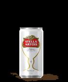 Stella Artois lata 269 ml